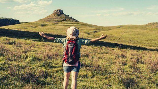 Un viaje virtual y sin maletas hacia Uruguay