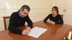 Rosario tendrá un registro de organizaciones contra la violencia de género