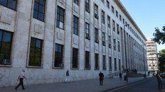 Condenan a un hombre a 20 años de cárcel por abuso sexual a un niño