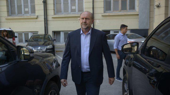 El informe del organismo de control le da la razón a los números que manejaban los equipos de Perotti antes de asumir el gobierno.