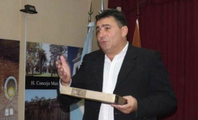 Escándalo en Arroyo Seco por una fiesta en un centro de monitoreo