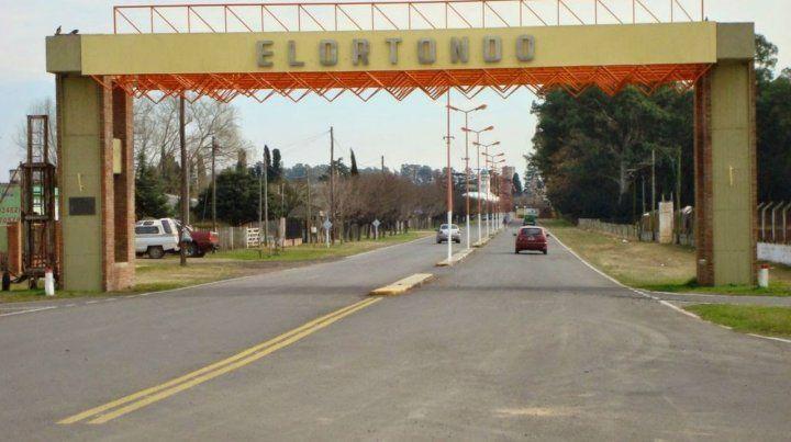 Confirman un nuevo caso de coronavirus en Elortondo que estaría ligado al transportista de Carreras