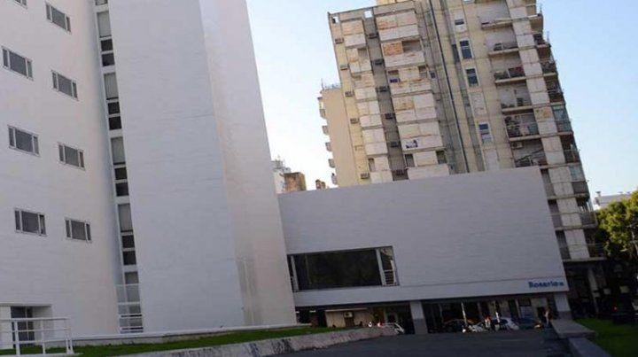 Segundo día sin detectar casos de Covid-19 en Rosario