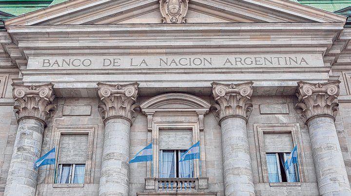 Querellante. El BNA fue aceptado en la causa que investiga los créditos multimillonarios otorgados a Vicentin.