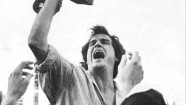 Marcelo Bielsa, a 30 años del comienzo