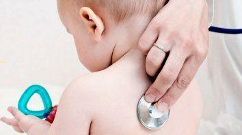 EMERGER: La bronquiolitis en el año del COVID-19