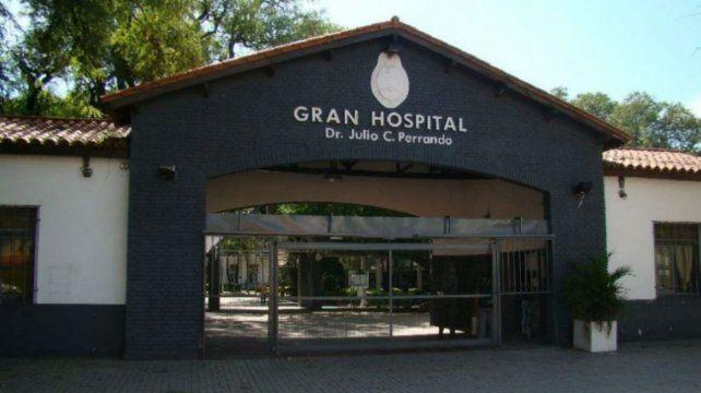 Escándalo en Chaco: un desconocido les apagó los respiradores a siete pacientes con Covid-19