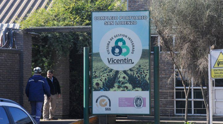 El gobierno provincial dio por cerrada la negociación por el salvataje de Vicentin