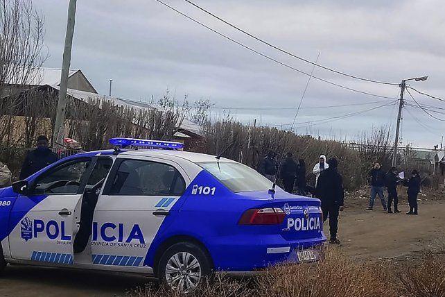 Hallan muerto y enterrado al exsecretario de Néstor y Cristina Kirchner