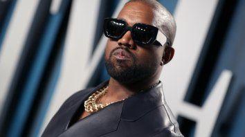 Un reconocido rapero anunció su candidatura a la Presidencia de Estados Unidos