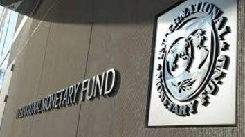 Un mes antes del lanzamiento de la oferta inicial, el FMI publicó un análisis de sostenibilidad de la deuda en una nota técnica, que establece un par de metas relacionadas con el pago de la deuda en moneda extranjera después de 2024.