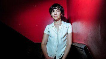 Con la muerte de Rosario Bléfari parte una artista clave en el rock, el cine y la literatura