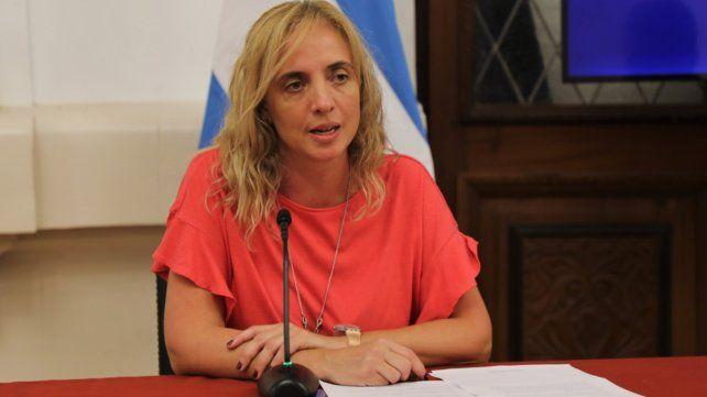 Carolina Cudós