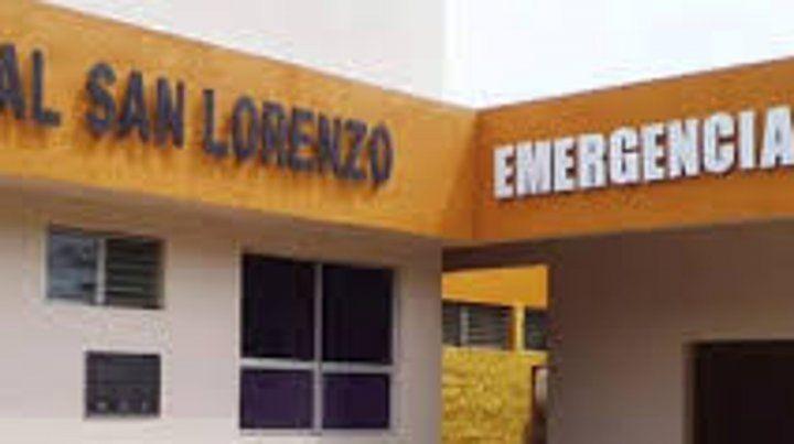 San Lorenzo: profesora de pilates dio positivo y aislaron a 70 personas