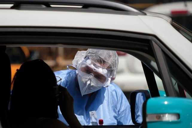 Italia estudia extender estado de emergencia hasta fin de año, tras repunte de casos de coronavirus