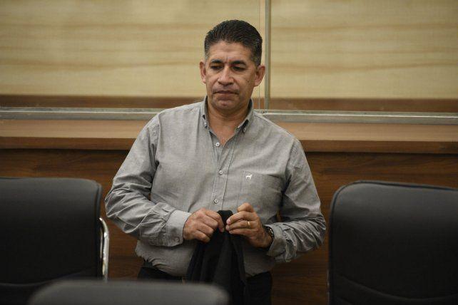 Asesinaron al exconcejal Eduardo Trasante en su casa y frente a su familia