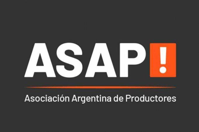 Los productores de espectáculos se agrupan en una nueva asociación