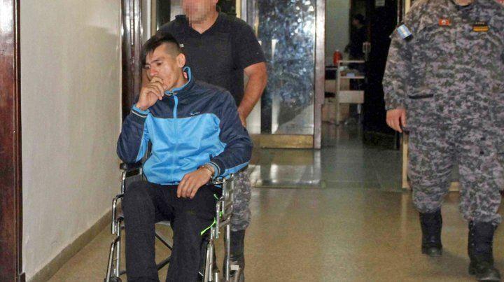 Condenan a un hombre a prisión perpetua por el asesinato de un comerciante