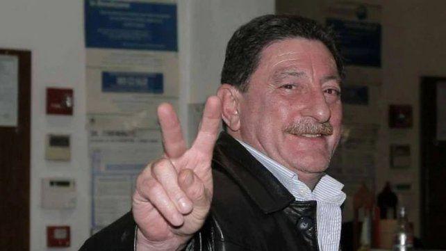 Luego de casi 40 años, Viviani renunció a la conducción de taxistas por cansancio y decepción