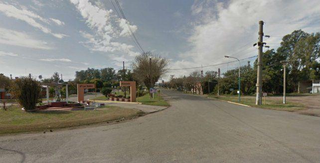 El pueblo de Los Cardos tiene un caso de coronavirus y debió volver a la fase 1.