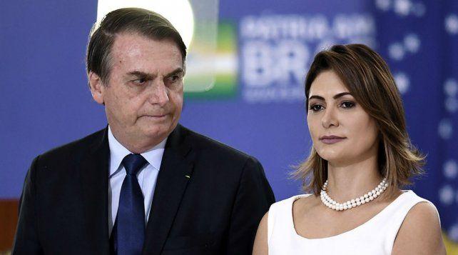 Jair Bolsonaro se recuperó del coronavirus
