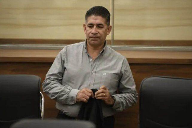 El pastior y exconcejal Eduardo Trasante fue asesinado en su casa de San Nicolás al 3600.