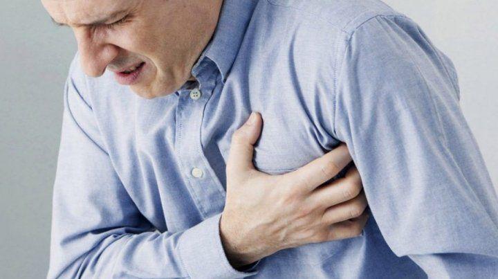 Alerta sobre el manejo de cuadros vasculares durante la pandemia