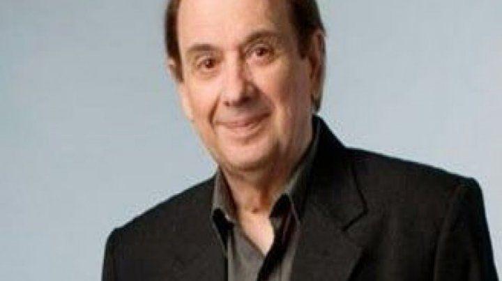 La música despidió al cantante Juan Corazón Ramón