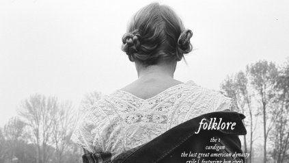 """Polémico. El arte de """"Folklore""""."""
