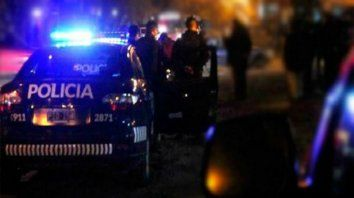 Dos hombres fueron asesinados a balazos en la zona sudoeste