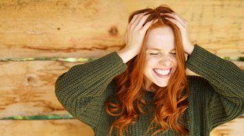 La revitalización del pelo tiene un secreto