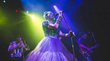 El Cosquín Rock se estrena virtual e interactivo con artistas de 11 países
