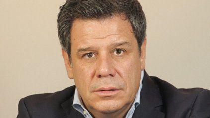 Manes alertó sobre el daño mental que está produciendo la cuarentena