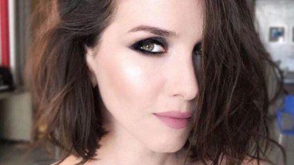 Escándalos y curiosidades que quedaron fuera del documental de Natalia Oreiro
