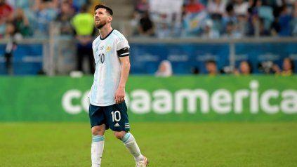 El encuentro entre la selección nacional y Chile se jugará en Buenos Aires.