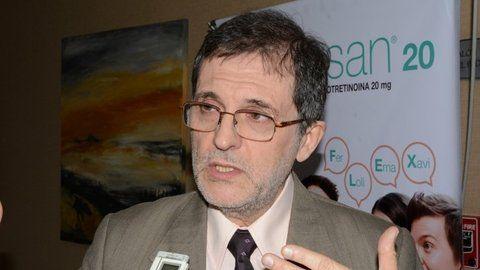 Oscar Bottaso