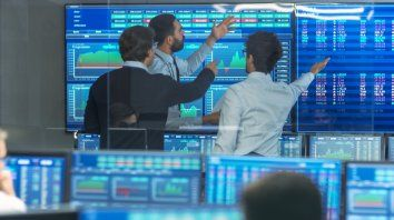 El Mercado de Capitales, una opción para aumentar tu capital