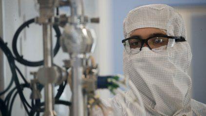 Nuevo récord de casos de coronavirus en Santa Fe con 190, de los cuales 77 son de Rosario