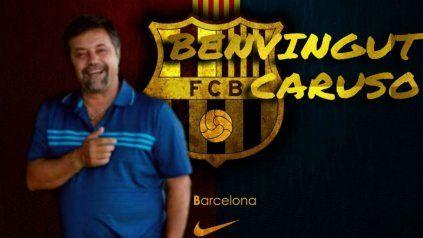 Los memes se multiplicaron y se burlaron de Barcelona