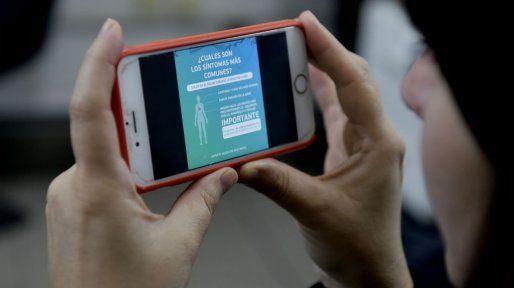 Videos. Gran número de pacientes ya se interiorizan online sobre las dolencias ligadas a las cuestiones cardíacas.