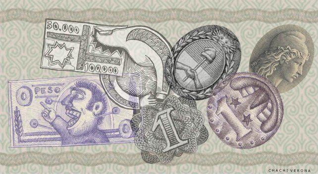 Fernando Luciani: Sin financiamiento no habrá una reactivación rápida
