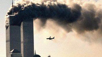 Memoria con claroscuros en Argentina, EEUU y Chile el 11 de septiembre