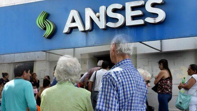 La Anses analiza una nueva moratoria jubilatoria