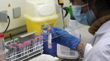 Coronavirus: Rosario registró un nuevo récord con 878 casos, y la provincia notificó 1.733