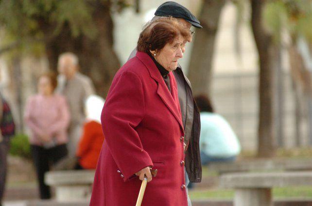 A partir de mayo, más de 80 mil jubilados santafesinos cobrarán la reparación histórica