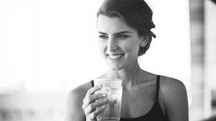 ¿Quién es la nueva chica fitness que marca tendencia en las redes sociales?