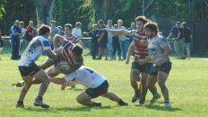 santa fe rugby gano y salvo la plaza