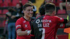 Colón y Estudiantes no se ponen de acuerdo y surgió Godoy Cruz
