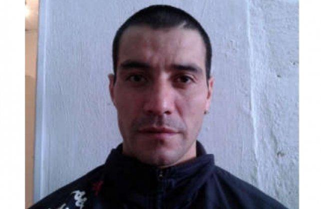 Gómez falleció producto de las heridas de arma blanca que recibió en su celda.
