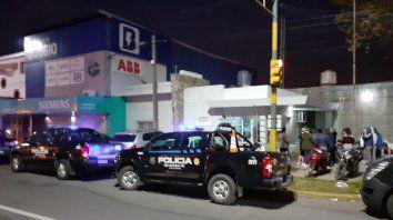 Identificaron a 13 policías por presuntas vejaciones
